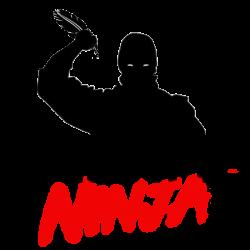 The Copy Ninja